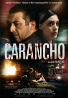 Carancho HD Trailer