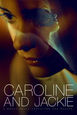 Caroline and Jackie HD Trailer