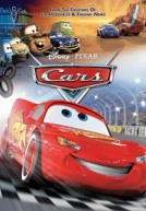 Cars HD Trailer