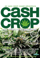 Cash Crop HD Trailer