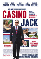 Casino Jack HD Trailer