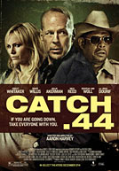 Catch .44 HD Trailer