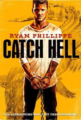Catch Hell HD Trailer
