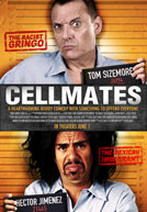 Cellmates HD Trailer