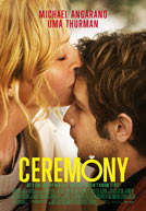 Ceremony HD Trailer