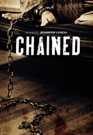 Chained HD Trailer