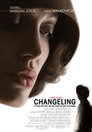 Changeling HD Trailer