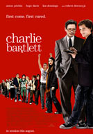 Charlie Bartlett HD Trailer