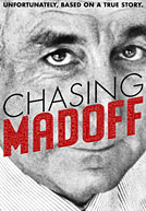 Chasing Madoff HD Trailer