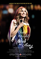 Chely Wright: Wish Me Away HD Trailer