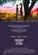 Chicken with Plums HD Trailer