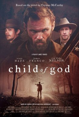 Child of God HD Trailer