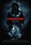 Choose HD Trailer