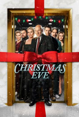 Christmas Eve HD Trailer