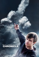 Chronicle HD Trailer