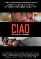 Ciao HD Trailer