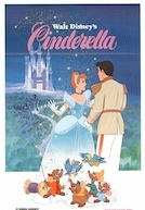 Cinderella HD Trailer