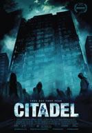 Citadel HD Trailer