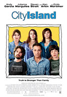 City Island HD Trailer