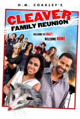 Cleaver Family Reunion HD Trailer