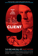 Client 9: The Rise and Fall of Eliot Spitzer HD Trailer