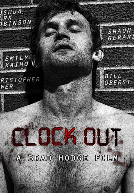Clock Out HD Trailer