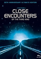 Close Encounters of the Third Kind HD Trailer