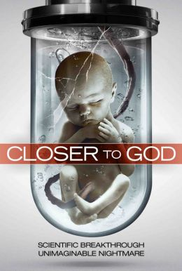 Closer to God HD Trailer