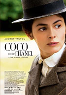 Coco Before Chanel HD Trailer