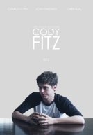 Cody Fitz HD Trailer