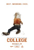 College HD Trailer