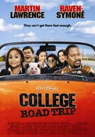 College Road Trip HD Trailer