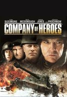 Company of Heroes HD Trailer