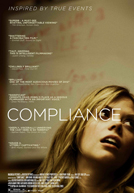 Compliance HD Trailer