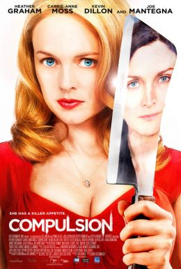 Compulsion HD Trailer
