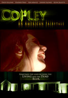 Copley: An American Fairytale HD Trailer