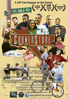 Cornerstore HD Trailer