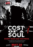 Cost of a Soul HD Trailer
