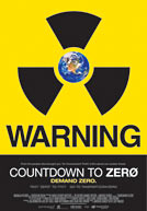 Countdown to Zero HD Trailer