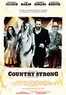 Country Strong HD Trailer