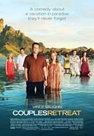 Couples Retreat HD Trailer