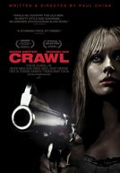 Crawl HD Trailer
