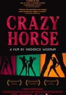Crazy Horse HD Trailer