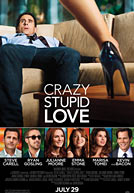 Crazy, Stupid, Love. HD Trailer