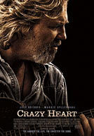 Crazy Heart HD Trailer