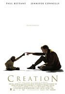 Creation HD Trailer