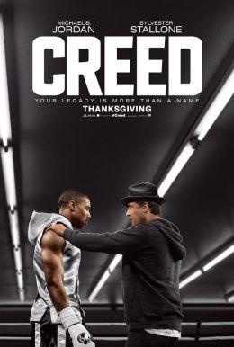 Creed HD Trailer