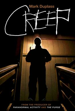 Creep HD Trailer