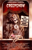 Creepshow HD Trailer