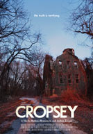 Cropsey HD Trailer